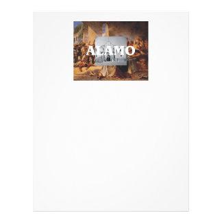 ABH Alamo Flyer