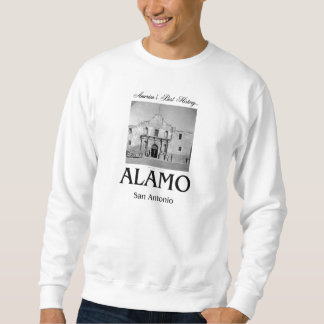 ABH Alamo Sweatshirt