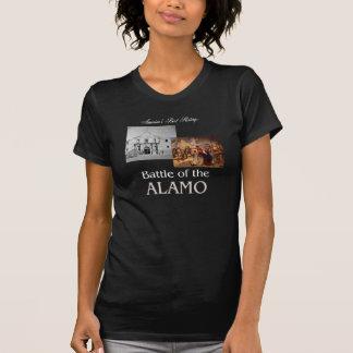 ABH Alamo T Shirts