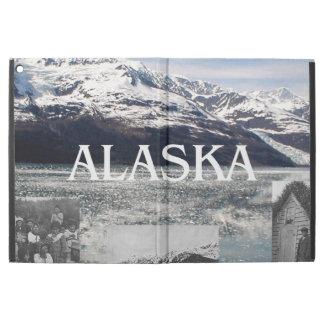 ABH Alaska