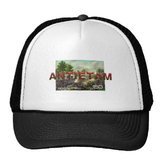 ABH Antietam 150 Trucker Hat