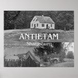 ABH Antietam Poster