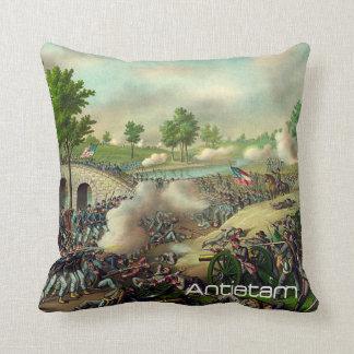 Antietam Pillows, Mugs, T-Shirts, and Souvenirs