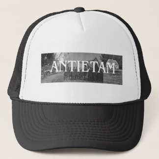 ABH Antietam Trucker Hat