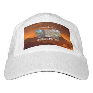 ABH Appalachian Trail Hat