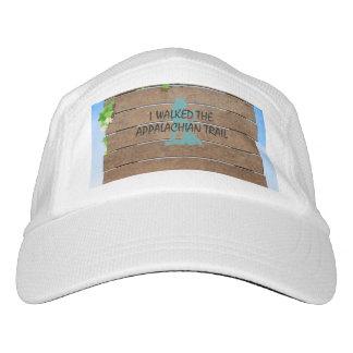 ABH Appalachian Trail Hiker Headsweats Hat