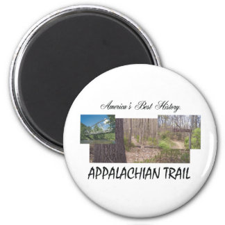 Appalachian Trail T-Shirts and Souvenirs