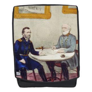 ABH Appomattox Backpack