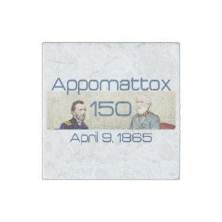 ABH Appomattox Imán De Piedra