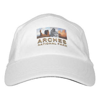 ABH Arches Hat