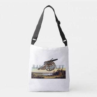 ABH Ball's Bluff Crossbody Bag