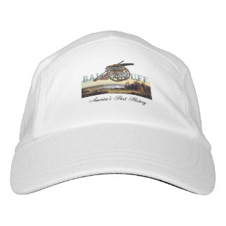 ABH Ball's Bluff Headsweats Hat