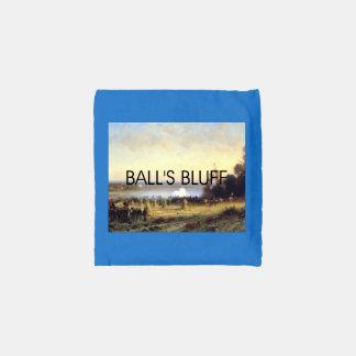ABH Ball's Bluff Reusable Bag