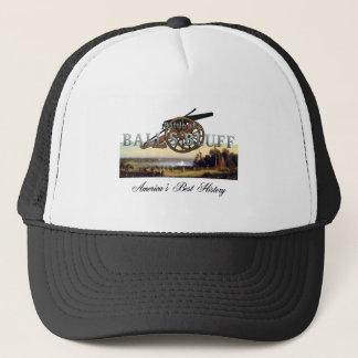 ABH Ball's Bluff Trucker Hat