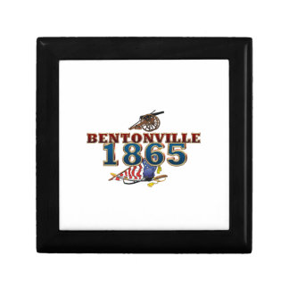 ABH Bentonville Gift Box