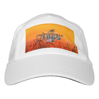 ABH Bentonville Hat