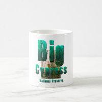 Big Cypress National Preserve Souvenirs