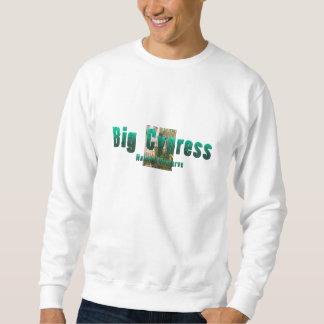 ABH Big Cypress Pullover Sweatshirt