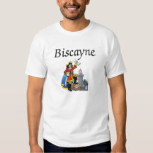 Biscayne National Park T-Shirts and Souvenirs