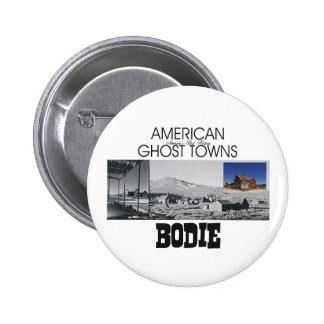 ABH Bodie Button