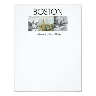 ABH Boston Card
