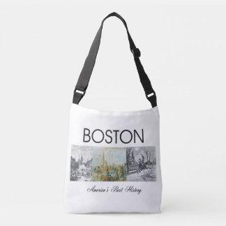 ABH Boston Crossbody Bag