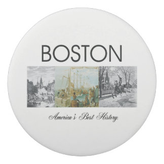 ABH Boston Eraser