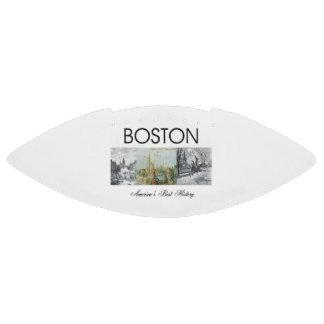 ABH Boston Football