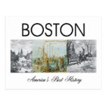 ABH Boston Postal