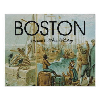 ABH Boston Print