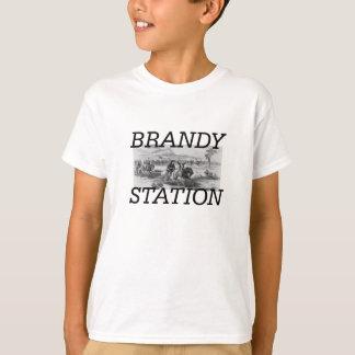 ABH Brandy Station T-Shirt
