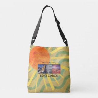 ABH Bryce Canyon Crossbody Bag