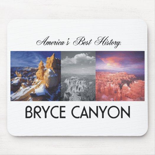 Bryce Canyon Souvenirs