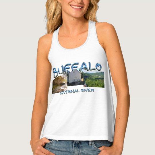 Ozark NSR T-Shirts and Souvenirs