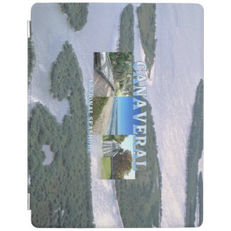 ABH Canaveral NS iPad Smart Cover