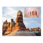 ABH Canyonlands Postcard