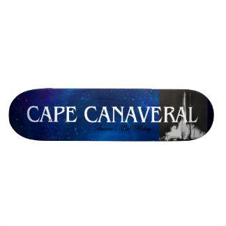 ABH Cape Canaveral Skateboard