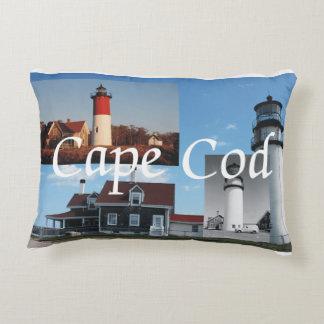 ABH Cape Cod Accent Pillow