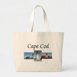 ABH Cape Cod Canvas Bag
