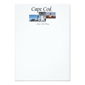 ABH Cape Cod Card