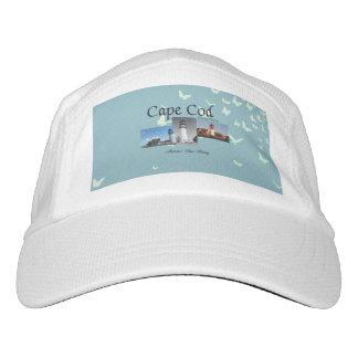 ABH Cape Cod Hat