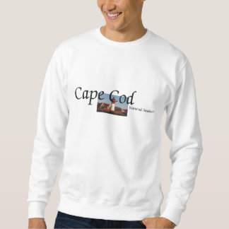 ABH Cape Cod Sweatshirt
