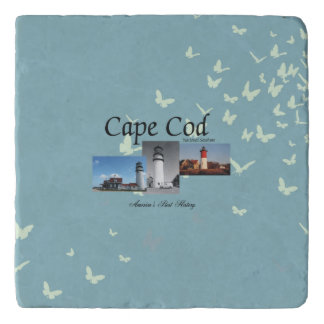ABH Cape Cod Trivet