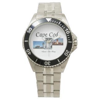 ABH Cape Cod Wristwatch