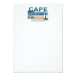 ABH Cape Hatteras Card
