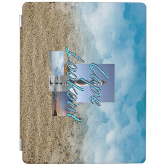 ABH Cape Lookout NS iPad Smart Cover
