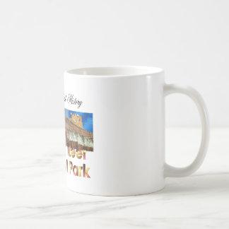ABH Capitol Reef Coffee Mug