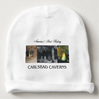 ABH Carlsbad Caverns Baby Beanie
