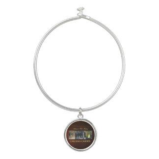 ABH Carlsbad Caverns Bangle Bracelet