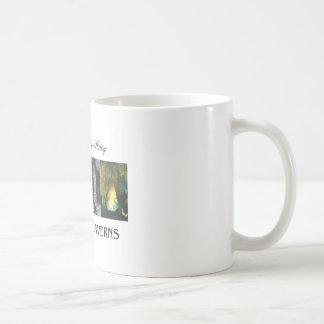 ABH Carlsbad Caverns Coffee Mug
